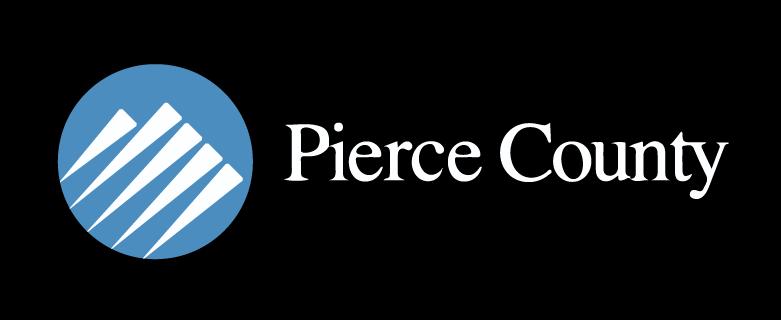pierce-county-logo.png