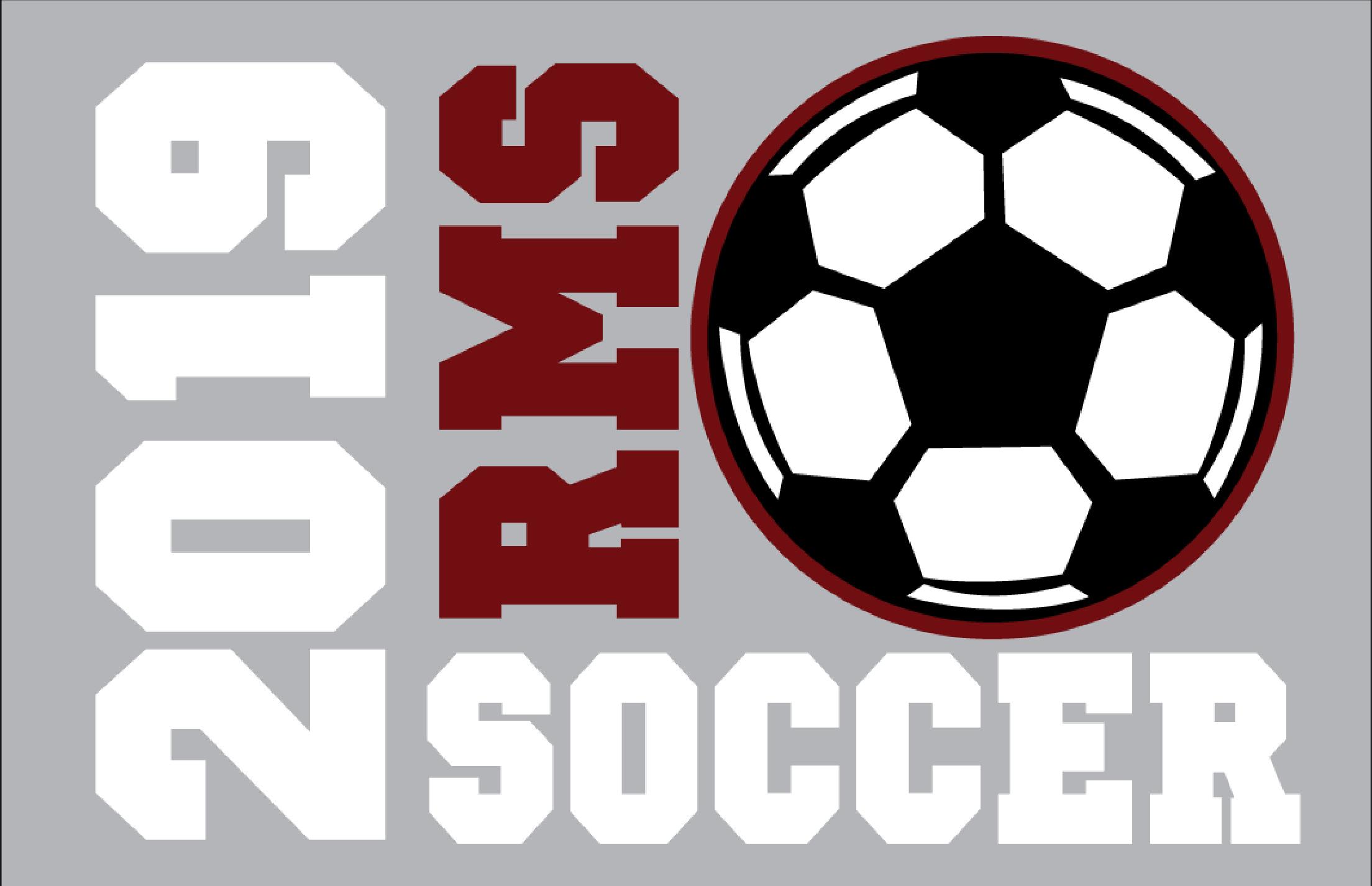 rainier-ms-soccer-19-01.png