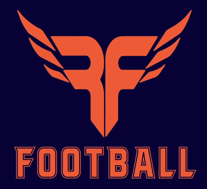 rise-football-logo.png