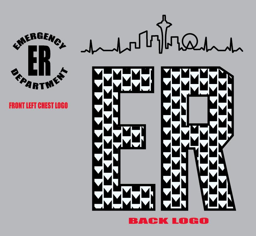 rustic-rn-logo.png