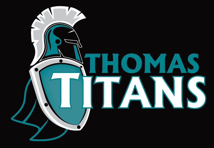 titans-logo.png