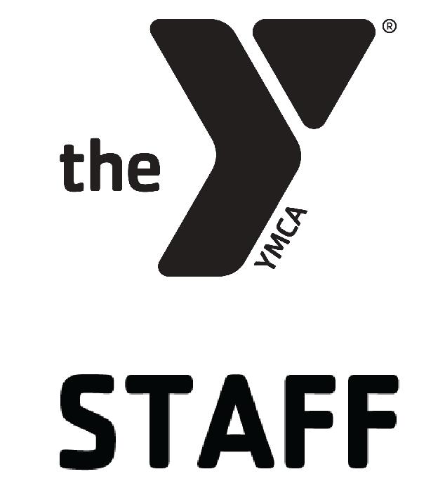 y-staff-19.png