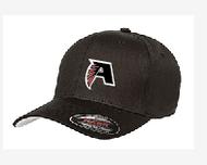 AYLEN FOOTBALL FLEX HAT