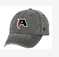 AYLEN FOOTBALL CAP