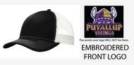 PUYALLUP CHEER PARENT/FAN TRUCKER CAP