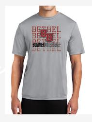 BETHEL SUMMER VOLLEYBALL DRIFIT T-SHIRT