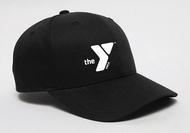 YMCA STAFF HAT