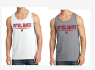 BETHEL VOLLEYBALL TANK TOP