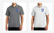WALLER ROAD STAFF POLO