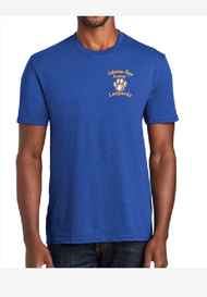 LAKEVIEW HOPE STAFF T-SHIRT