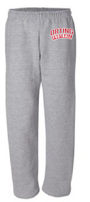ORTING HS FOOTBALL PANT