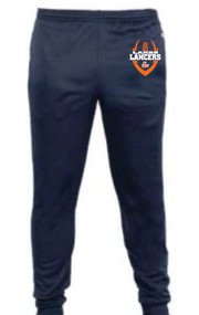 LAKES FOOTBALL JOGGER PANTS