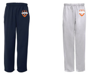 LAKES FOOTBALL SWEATPANT