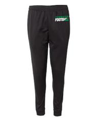 TUMWATER FOOTBALL JOGGER PANTS