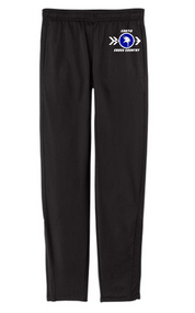 CURTIS CROSS COUNTRY TRACK JOGGER PANT