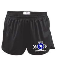 CURTIS CROSS COUNTRY TRACK SHORT