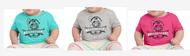 WAYLON FARMS INFANT T-SHIRT