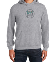 EDGEWOOD CHRISTIAN PRESCHOOL SWEATSHIRT