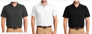 PARK LODGE STAFF MENS POLO SHIRT