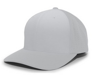 BETHEL YOUTH FOOTBALL PERFORMANCE HAT
