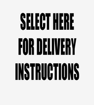 LOCAL DELIVERY LOCATION INFORMATION