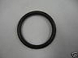 O-Ring for Vent Plug on Frog Cycler or King Performax Chlorinator (O-2336)