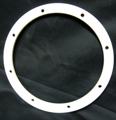 Replacement Frame for Hayward Main Drain, Prefab SP1048 (SPX1048-B)