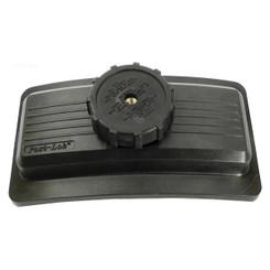 Clamp Assembly for Sta-Rite System 3 Filter (24850-0200)