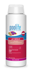 poolife® pH Minus Balancer (62015)