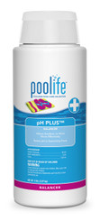 poolife® pH-Plus® Balancer (62016)