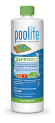 poolife® Defend+® Algaecide (62076)