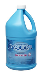 Baquacil Swimming Pool Oxidizer (84319)