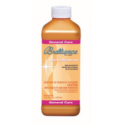 Brilliance Jet Cleanse, 16 oz (83771)