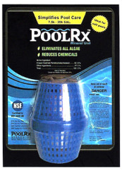 Pool Rx for Pools up to 20K Gallons (1001001)