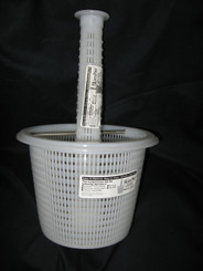 Skim Pro Basket for Hayward SP1070 Series Skimmer, with Long Handle (SP-HB-24)