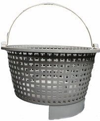 Basket for Pac Fab Skimmer, Replacement for 51-3036 (B43)
