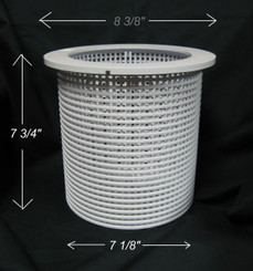 Basket for American Skimmer, Replacement for 850001 (B37)