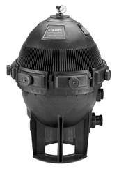 "24"" Sta-Rite System 3 Sand Filter (S8S70)"