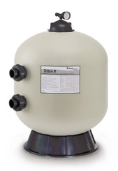 "36"" Pentair Triton II Sand Filter (TR140)"