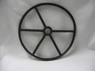 "Spider Gasket for 2"" Pentair and Sta-Rite Backwash Valve"