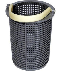 Basket for Hayward Max Flo Pump (SPX1250-R)