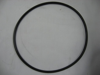 O-ring For Pac-Fab or Pentair Tagelus Filter Valve Top (35-4053)
