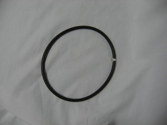 O-Ring for Pump Lid for Sta-Rite Duraglas, Max E Glas or JWP Pool Pump (U9-229)