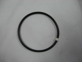 Heater Union O-Ring (568-229)