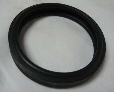 Lens Gasket for American Products Spa Light (791085)