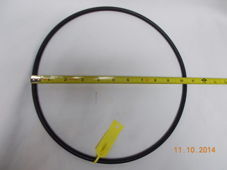 Cover O-Ring for Hayward Star-Clear Plus, C751, C900, C1200, C1750 (CX900-F)