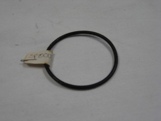 STRAINER O-RING FOR HAYWARD POWER FLO PUMP (SPX1500-W)