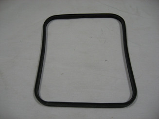 LID GASKET FOR HAYWARD SUPER PUMP (SPX1600-S)