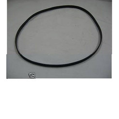 HOUSING GASKET FOR HAYWARD SUPER PUMP (SPX1600-T)
