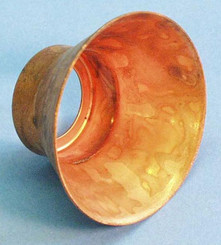Copper Insert for Sta-Rite Duraglas & Max E Glas Pump (J3-2)